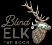 Blind Elk Tap Room