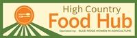 High Country Food Hub