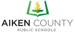 Aiken County Public School District