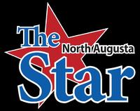 The Star - North Augusta