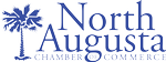 North Augusta Chamber of Commerce