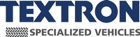 Textron Specialized Vehicles