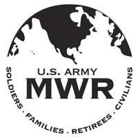 Family and Morale Welfare Recreation (MWR)