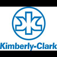 Kimberly-Clark Corporation
