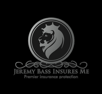 Jeremy Bass Insures Me