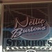 Nellie Burton's Steakhouse & Sports Bar