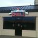 Melton's Deli II