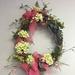 Danville Florist LLC