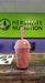 Healtheaze Nutrition - Danville