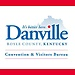 Danville Boyle County Convention and Visitors Bureau