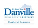 Danville Boyle County Chamber of Commerce