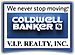 Coldwell Banker VIP