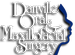 Danville Oral & Maxillofacial Surgery- Drs. Beto and Bogardus