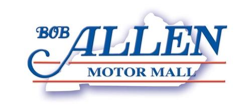 Bob Allen Motor Mall Danville Ky >> Bob Allen Motor Mall | Heart of Danville Members - Heart of Danville Main Street Program, KY