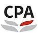 Craig Butler, CPA