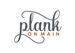 Plank on Main