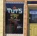 TUT's