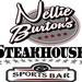 Nellie Burton's Steakhouse & Sports Bar