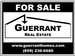 Guerrant Real Estate