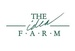 The Idea Farm, Inc.