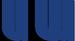 United Warehousing Co., LLC