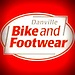 Danville Bike & Footwear