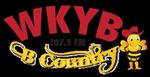 WKYB FM Radio Station