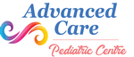 Advanced Care Pediatric Centre