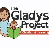 The Gladys Project