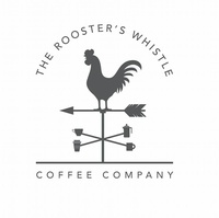 The Rooster's Whistle