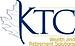 Kentucky Trust Company