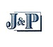 Johnson & Pohlman Insurance