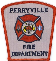 Perryville Fire Department