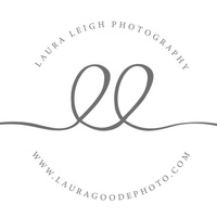 Laura Leigh Photography