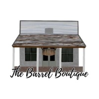 Barrel Boutique