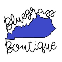Bluegrass Gifts and Boutique