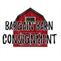 Bargain Barn Consignment