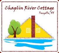 Chaplin River Cottage