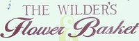Wilder's Flower Basket & Gift Shop