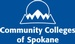 Community Colleges of Spokane Newport Center