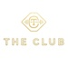 The Club - Total Balance Fitness