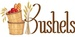 Bushels
