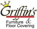 Griffin's Furniture