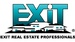 Angela Newcomb - EXIT Real Estate Professionals