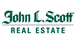 Angela Newcomb - John L Scott Real Estate