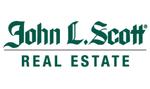Angela Newcomb - John L Scott Real Estate
