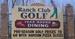 Ranch Club Golf Course