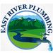 East River Plumbing LLC