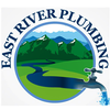 East River Plumbing LLC