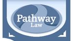 Pathway Law LLC